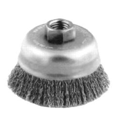 advance-brush-410-82243-2-3-4-inch-crimped-wire-cupbrush-012-cs-wire-uwt5xtwlirlhmfv2