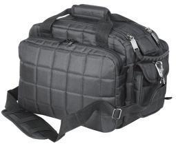 Voodoo Tactical 15-9649 Scorpion Range Bag 15-9649007000