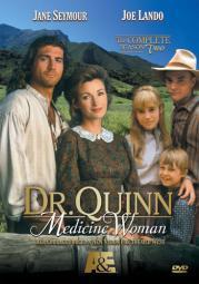 dr-quinn-medicine-woman-complete-season-2-dvd-com-j-lando-intnla-w-yr185ilo7ihg27ky
