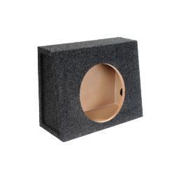 atrend-e10st-bbox-series-single-sealed-truck-enclosure-10-b477ebb71472ce83