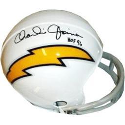 athlon-ctbl-000494b-charlie-joiner-signed-san-diego-chargers-throwback-mini-helmet-hof-96-ah7lrntcdcmnpbnv