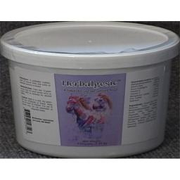 BioNutritionLabs 12352 Herbalgesic- pack of 6