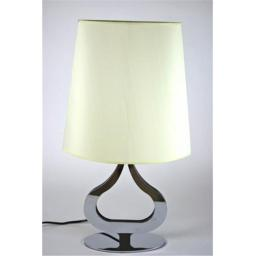 100-essentials-8100005-modern-chrome-table-lamp-seskcscqvz2kvlli