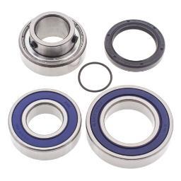 All Balls Bearing And Seal Kit 14-1058 14-1058