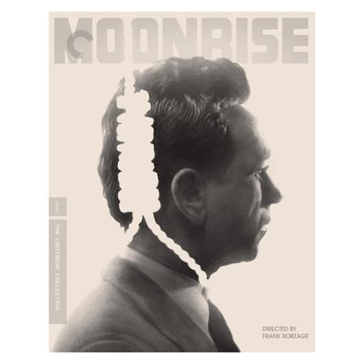 Moonrise (blu-ray/1948/b & w/ws/mono) 48NRD2FJXG5HEFTH