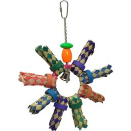 a-e-cage-001541-happy-beaks-extinguished-ring-multicolor-48o0cb7mslgghqba
