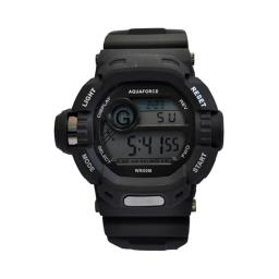 aquaforce-26-006-multi-function-black-strap-watch-with-rectangular-digital-tnvhytpgb3kfhlyh