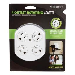 360-electrical-36030-quad-tap-rotating-outlet-adapter-5t9zyhhrsdquezky
