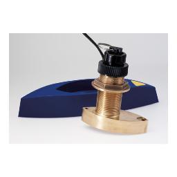 airmar-b744v-bl-airmar-b744v-w-lowrance-blue-connector-50-200khz-x3eyy2w0bqrruibx