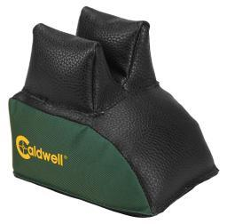 Bti 800888 Caldwell Medium High Rear Bag Filled