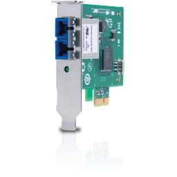 allied-telesis-inc-at-2911lx-lc-901-fed-comp-32-64-bit-pci-express-single-mode-10km-adapter-card-lc-connector-fihmz0firdcpezsa