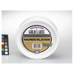 ajm-ajm-cp6oawh-coated-paper-plate-gold-label-6-in-avysywg2gx9d4csg