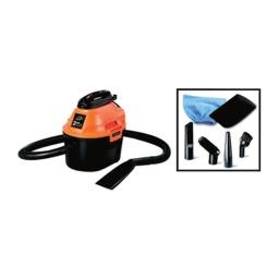armor-all-132500-utility-wet-dry-vacuums-2-5-gal-2-hp-model-no-aa255-fpwfufvbx97kasjr