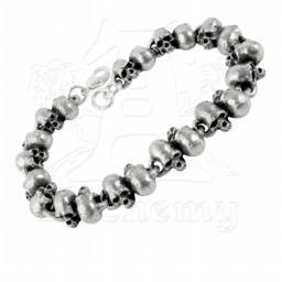 alchemy-metal-wear-a93s-killing-fields-bracelet-small-6tokrrbadpaqpznd