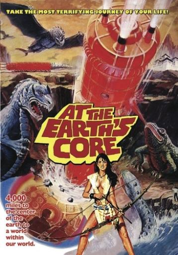 At the earths core (dvd/1976/ws 1.85) U8JSXY8VNWWBULCL