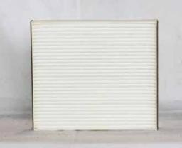 NEW CABIN AIR FILTER FITS SATURN ION 2003 2004 2005 2006 2007 52493319 P3808