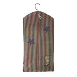 Patch Magic DSCWBY Cowboy, Diaper Stacker 12 x 23 in.