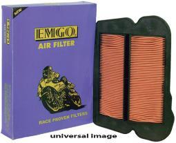 Emgo Replacement Air Filter For Yamaha Xt600 Xt 600 90-99 12-94380