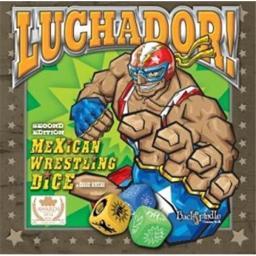 acd-distribution-gsbsgluch02-luchador-mexican-wrestling-dice-2-edition-upolzhyz8d2lgxxl