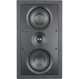 architech-r-se-525lcrsf-5-25-premium-series-2-way-frameless-lcr-in-wall-speaker-raout7outmmdhhew