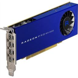 advanced-micro-devices100-506008-radeon-pro-wx-4100-100-4gb-128-bit-gddr5-video-cards-workstation-rgasazt6tfyxbxom