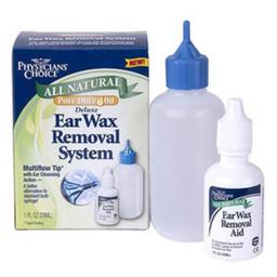 apothecary-ay69797-1-fl-oz-physicians-choice-all-natural-deluxe-ear-wax-removal-system-edbebacb6d3b333a