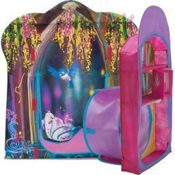 Sofias Magical World Playhouse