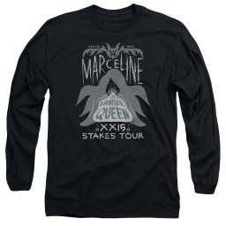adventure-time-marceline-concert-mens-long-sleeve-shirt-yvhsaxfukqrt7usq