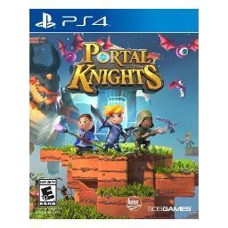 portal-knights-gold-throne-edition-tpjya8xp2mn8z4bx