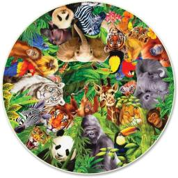 a-broader-view-abw373-animals-round-puzzle-assorted-color-500-piece-9c776460056b0fe2