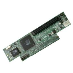Acard Technology Corp. AEC-7722 Lvd-Se Scsi-To-Ide Bridge Adapter