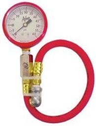 afco-85330r-tire-pressure-gauge-30-h26stp5hazsati0z