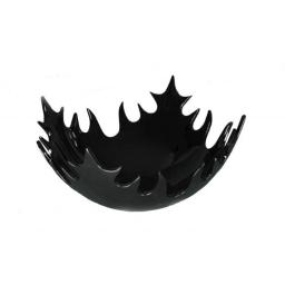 100-essentials-8404300-large-black-decorative-bowl-nzjqdtaz5dtrusrn