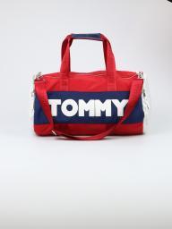 Tommy Hilfiger Tommy Logo Duffle