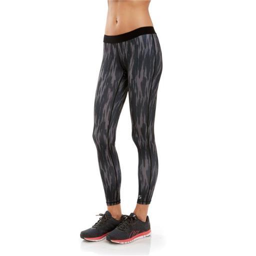 Soffe 1124GVLPNTMED Girl Dri Legging, Velvet Paint - Medium TUNMCFEYC9A4HTIB