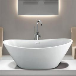 a-e-bath-shower-tundra-paint-66-in-tundra-freestanding-tub-no-faucet-with-hand-painted-hbgtkmpbfmoueidz