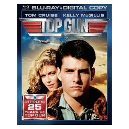 Top gun (combo/blu-ray/dvd/dc) BR143874