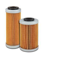 Profilter Maxima Oil Filter Hon/Kaw Ofp-3101-00 OFP-3101-00