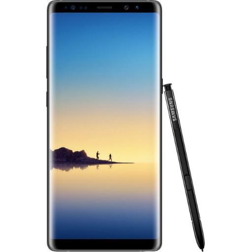 Samsung-unlocked mobile phones sm-n950uzkaxaa galaxy note 8 unlocked 64gb UCL5WOYKVLHQW9KU