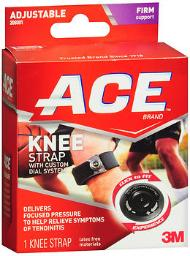 ace-adjustable-knee-strap-black-each-pack-of-4-lv9bhzquiip3yvw7