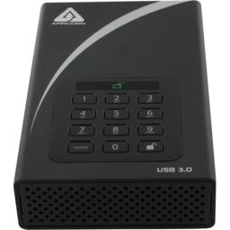 apricorn-adt-3pl256-3000-3-tb-aegis-padlock-deletion-tracking-secure-usb-3-0-256-bit-hardware-encrypted-hdd-epwy12ab55wh85oo