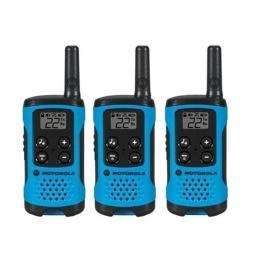 16-mile-range-radios-blue-pack-of-3-mkgshciissp3qbxi