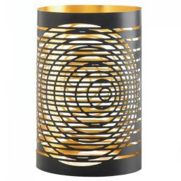 aewholesale-10017604-8-in-circular-cutouts-metal-candle-holder-cc687289f7729386