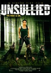 Unsullied (dvd)