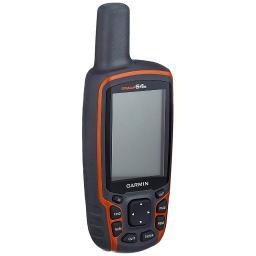 Garmin GPSMAP64STRB GPS Navigator - Recertified