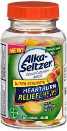 alka-seltzer-ultra-strength-heartburn-relief-chews-tropical-twist-50-ct-q7smozcluoo9tptz