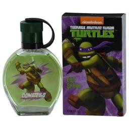 air-val-international-268303-teenage-mutant-ninja-turtles-donatello-edt-spray-3-4-oz-bagrjkwpboj0rp62