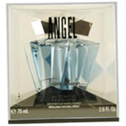 angel-by-thierry-mugler-eau-de-parfum-spray-2-5-oz-dqm9r0uv1p4nkjfn