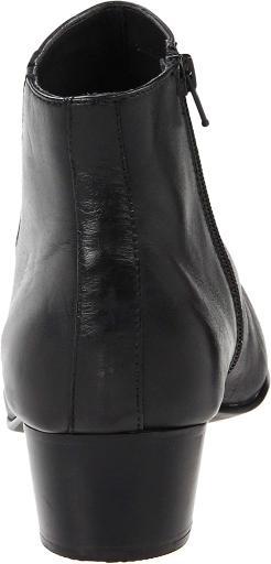 ad6942eb180c8 Giorgio Brutini Men's Blackjack Ankle Bootie