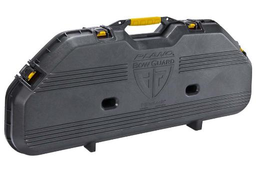 Plano 108115 plano all weather bow case thumbnail